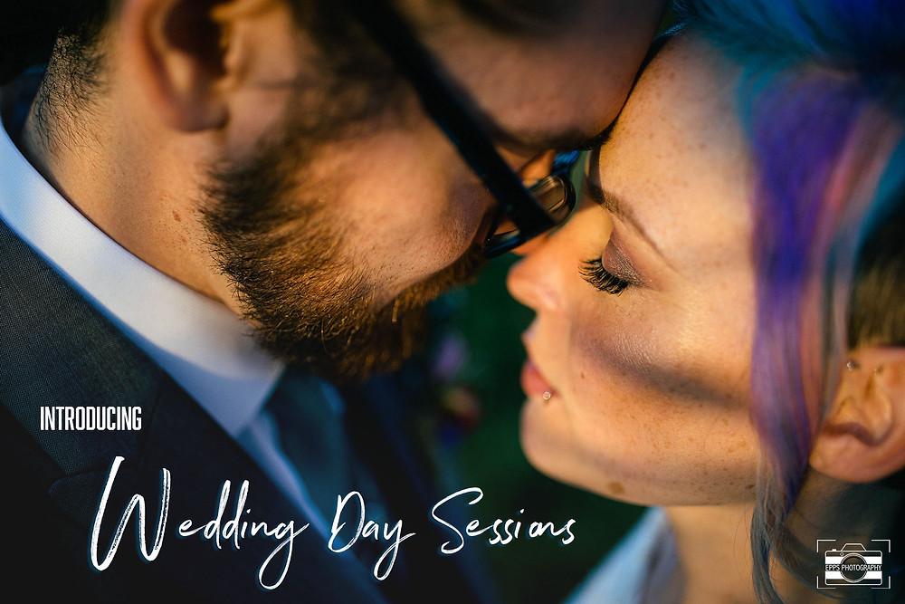 amazon product photography uk, nantwich wedding photographer, combermere abbey wedding photographer