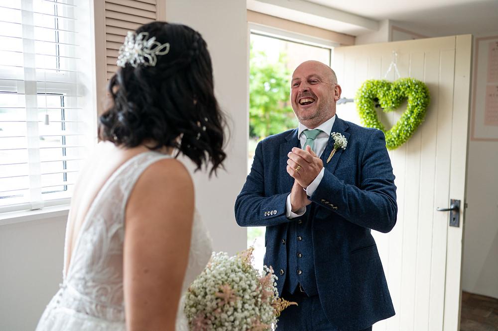 dorfold hall wedding photography, Wrenbury hall wedding photographer