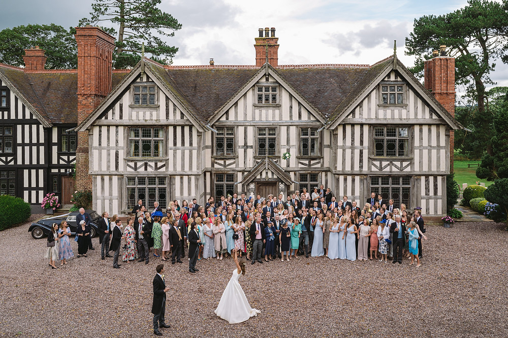 Nantwich wedding photography, photographers in crewe and nantwich