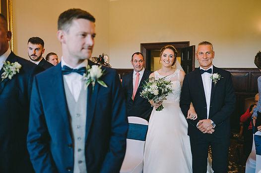 Rookery hall wedding photography, Wrenbury hall wedding photography,