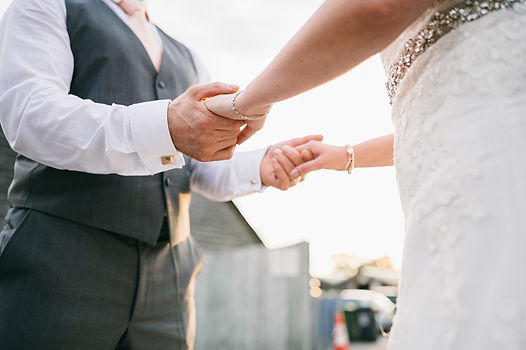 sandhole oak barn wedding photography, combemere abbey wedding photographer, crewe hall photographer