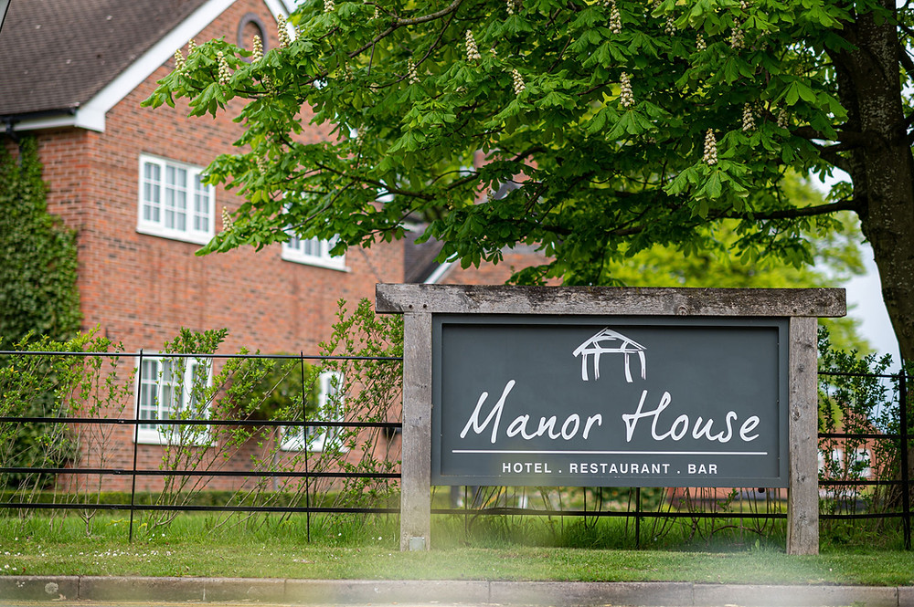Nantwich commercial photographer, Dorfold hall wedding photography