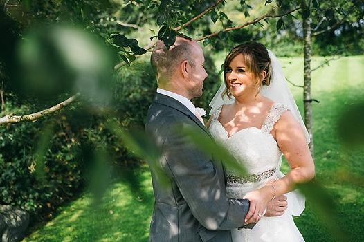 sandhole oak barn weddings, sandhole oak barn wedding photographer