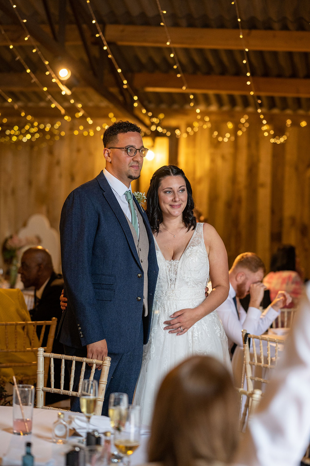 nantwich family photography, crewe wedding photographer