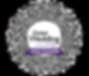 Combermere Abbey Wedding Photographer, Global wedding awards