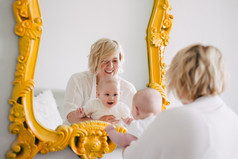 Commercial photographer nantwich
