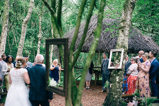 dorfold hall wedding photography, woodland wedding venues cheshire