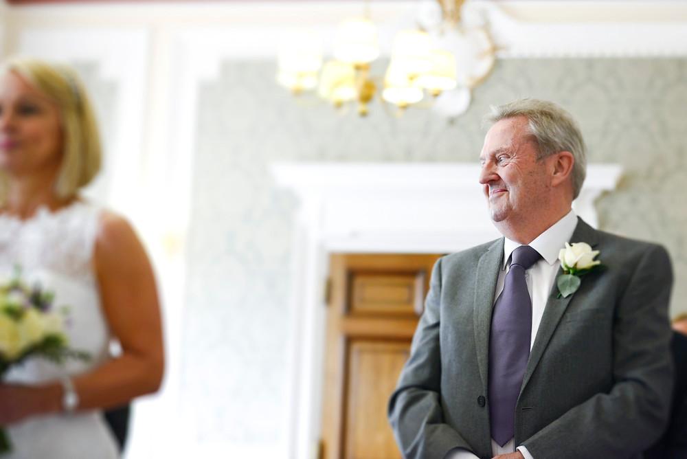 Cheshire wedding photographer, nantwich wedding photographer, crewe hall wedding photographer, wedding photography, north west wedding photographer, epps photography