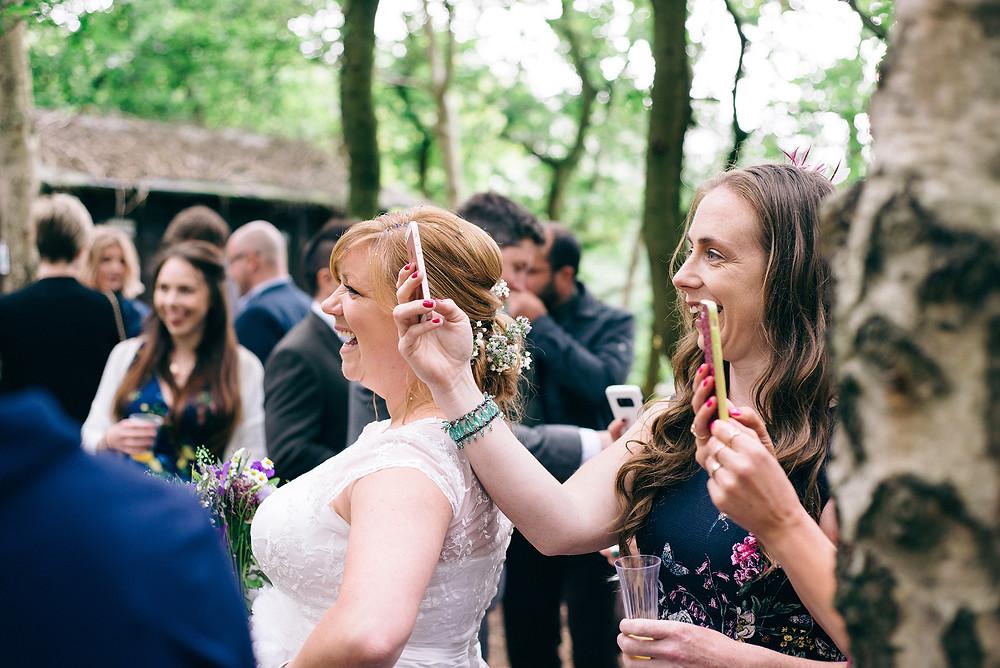 Wedding photographer near me, wedding photographer near crewe, Nantwich photography