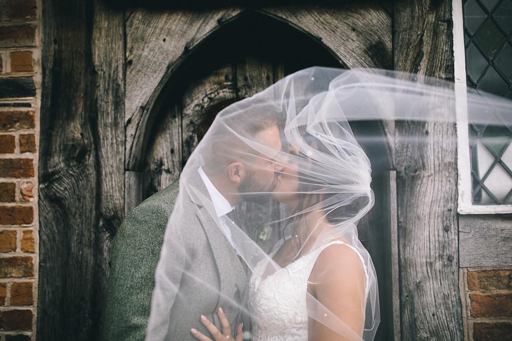 #NantwichWeddingPhotographer  #NantwichWeddingPhotography #CheshireWeddingPhotographer  #EppsPhotography