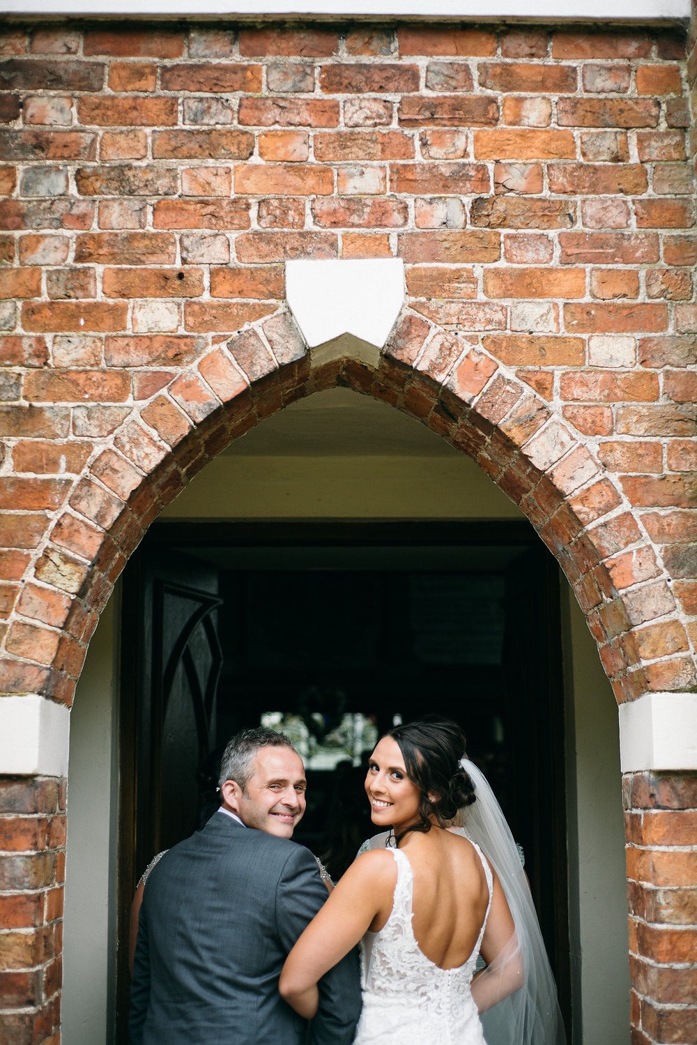 epps photography, dorfold hall wedding photographer