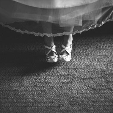 Cheshire Woodlands Wedding Photography