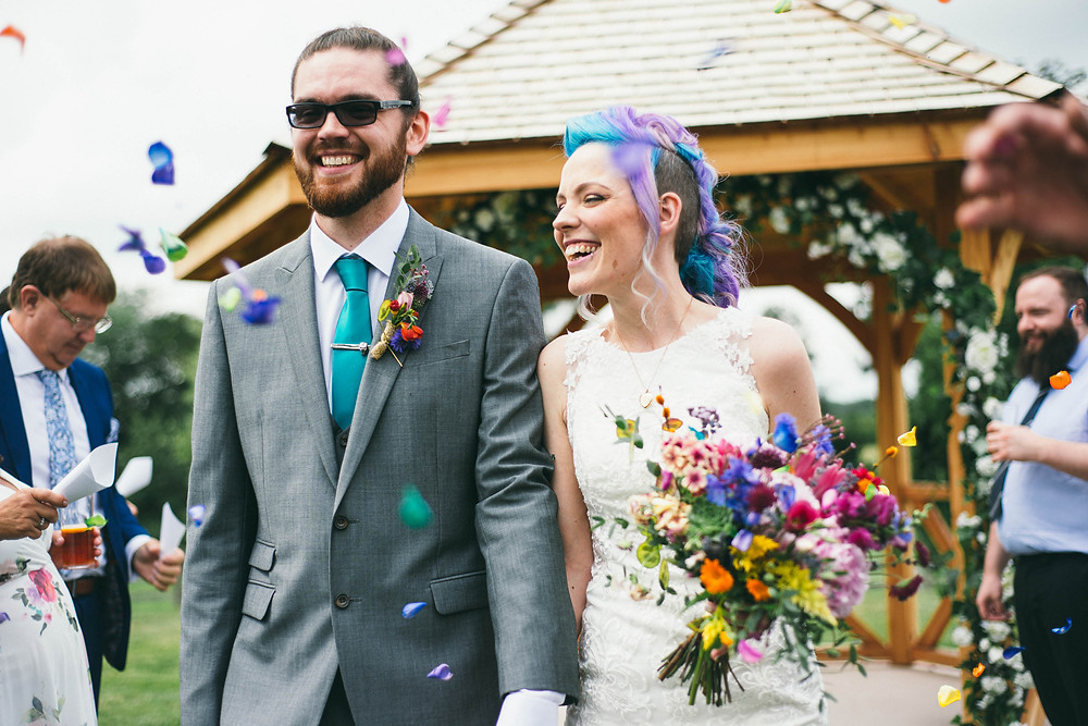 crewe wedding photography, crewe wedding photographer, wedding photography crewe, wedding photographer crewe, chester wedding photography, wedding photographer chester, Epps Photography