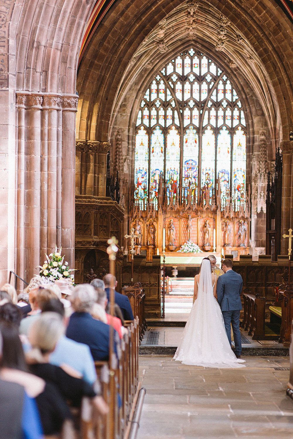 Epps Photography, Dorfold Hall wedding photographer, Dorfold hall wedding Photography,  wedding photographer nantwich, Cheshire wedding photography, North West Wedding Photography,