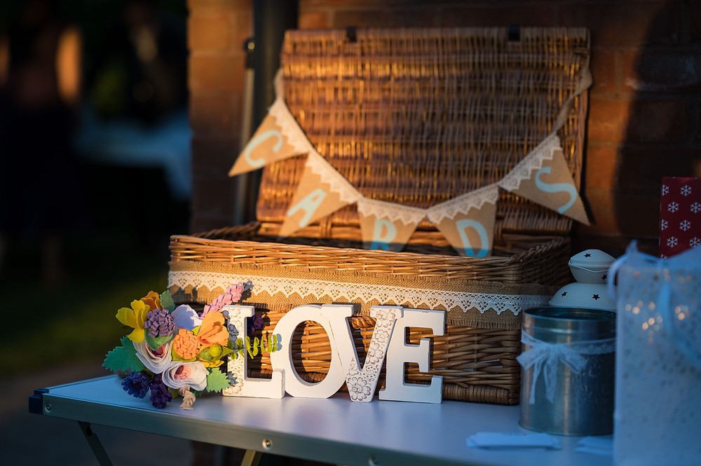 Cheshire Woodland weddings photography, Cheshire Woodland weddings photographer