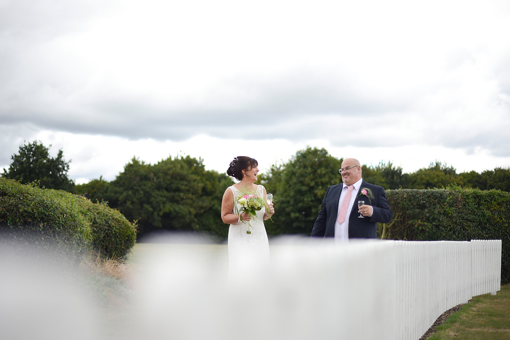 Epps Photography, Nantwich Wedding photographer, Nantwich wedding photography, Cheshire wedding photographer, Cheshire Wedding photography, North west wedding photographer. North west wedding photography