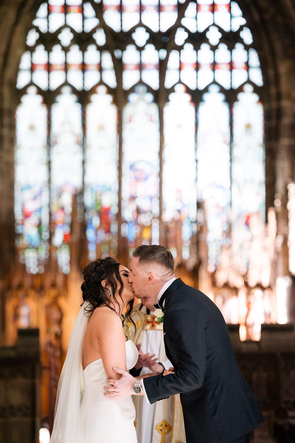 crewe and nantwich wedding photography, Dorfold Hall Wedding Photography