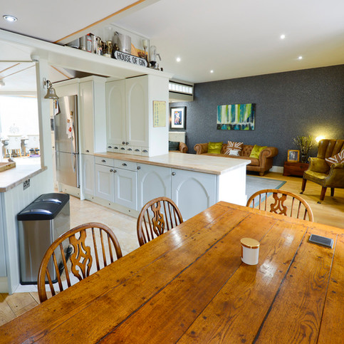 real estate photography nantwich
