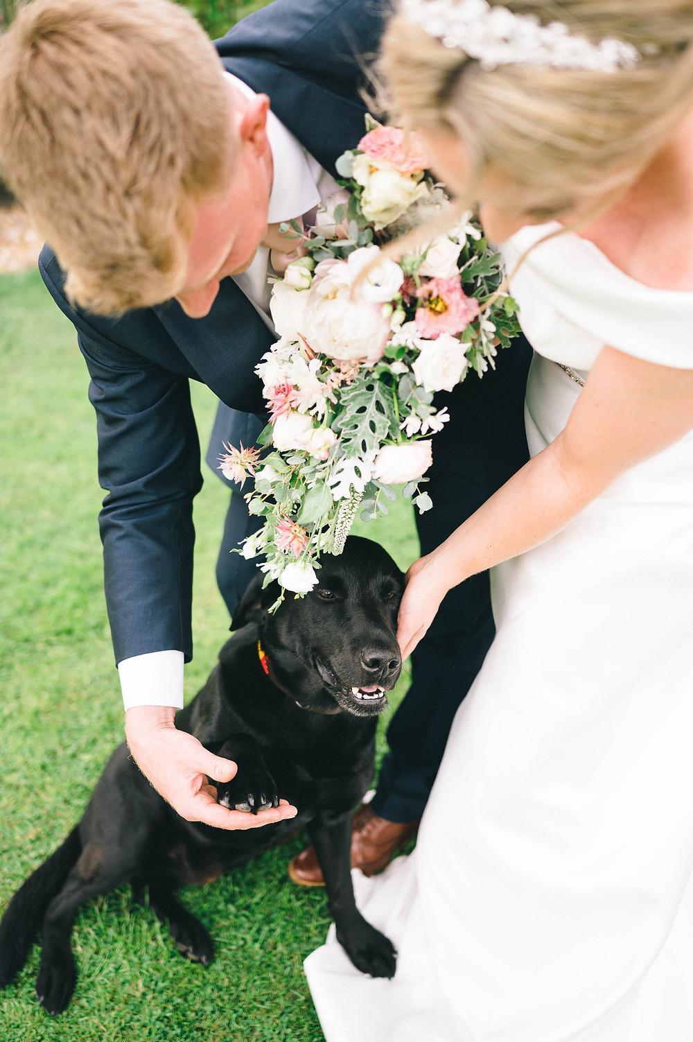 Rookery Hall Wedding Photographer, Sandhole Oak Barn Wedding Photographer, Slaters Country Inn Wedding Photographer, Nantwich Photography