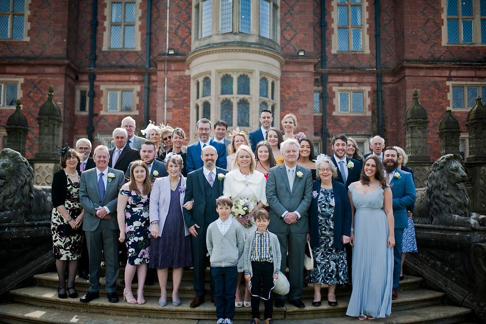 Cheshire wedding photographer, nantwich wedding photographer, crewe hall wedding photographer, wedding photography, north west wedding photographer, epps photography, nantwich photographer