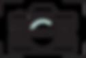 Nantwich Wedding photographer, Cheshire Wedding Photographer,  Crewe wedding photographer, Nantwich and crewe wedding photographer, wedding photographer uk, Cheshire wedding photography, Nantwich wedding photography, Best cheshire wedding photographer, North west wedding photographer,  Wedding photographer Birmingham,