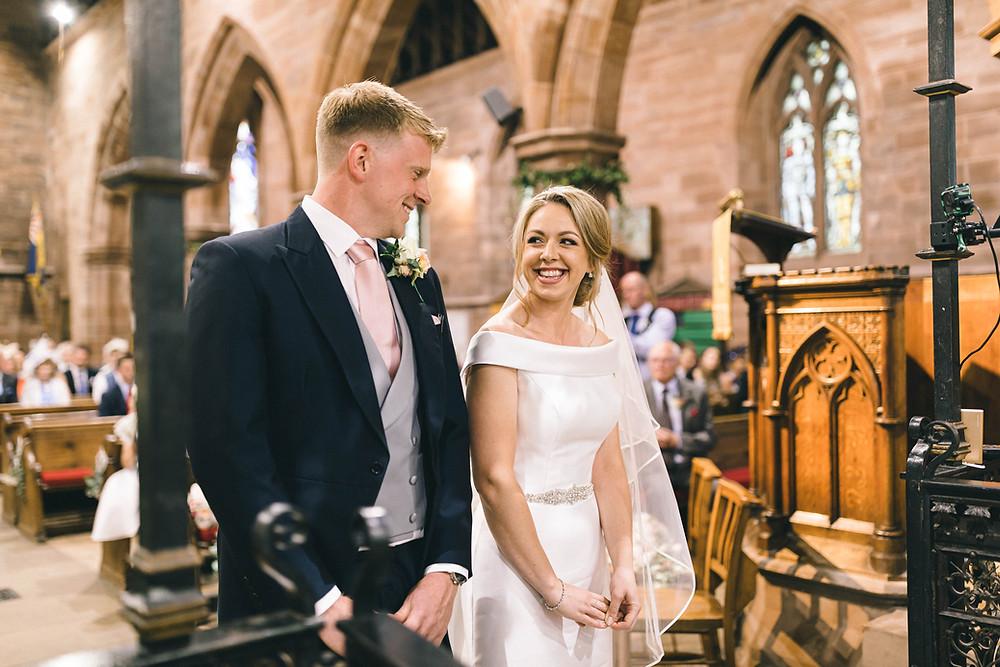 Dorfold Hall Wedding Photography, Nantwich Wedding Photographer