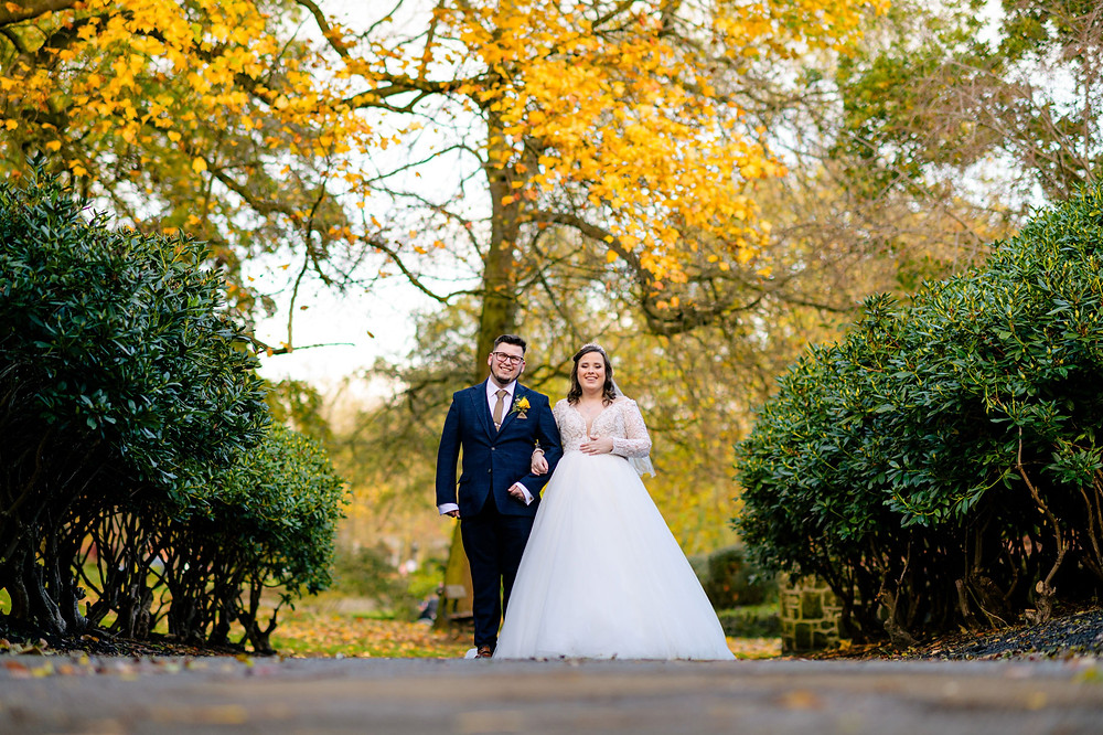 Epps Photography, Nantwich Photographer, Nantwich Wedding Photography
