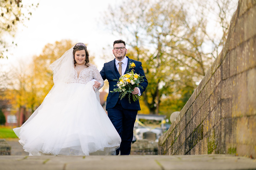 crewe and nantwich photography, nantwich photography,
