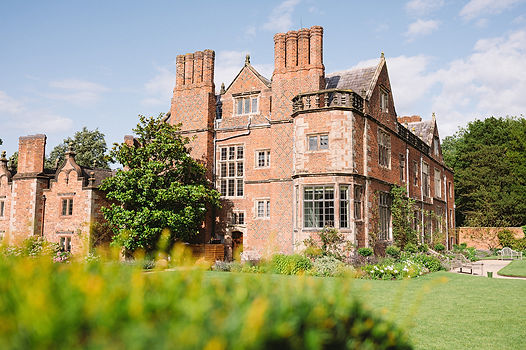 Dorfold Hall Nantwich, Cheshire Wedding Photographer