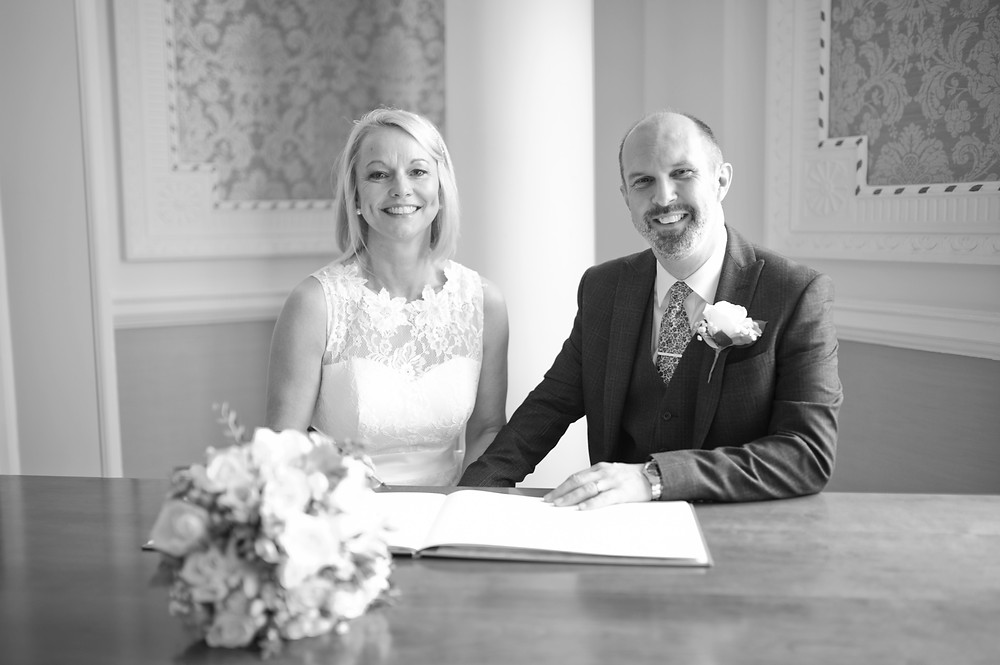 Cheshire wedding photographer, nantwich wedding photographer, crewe hall wedding photographer, wedding photography, north west wedding photographer, epps photography, crewe wedding photographer