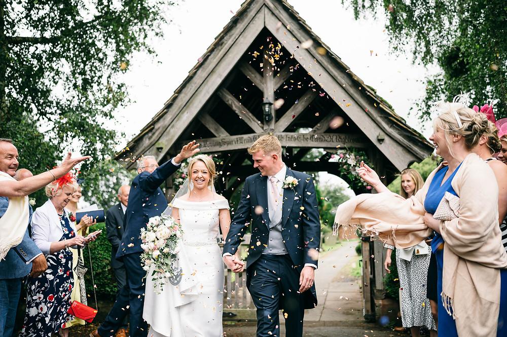 wedding photography Cheshire, Cheshire wedding photography, wedding photographer Cheshire, Cheshire wedding photographer, best cheshire wedding photographer,