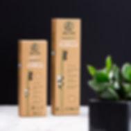 product photography uk, amazon product