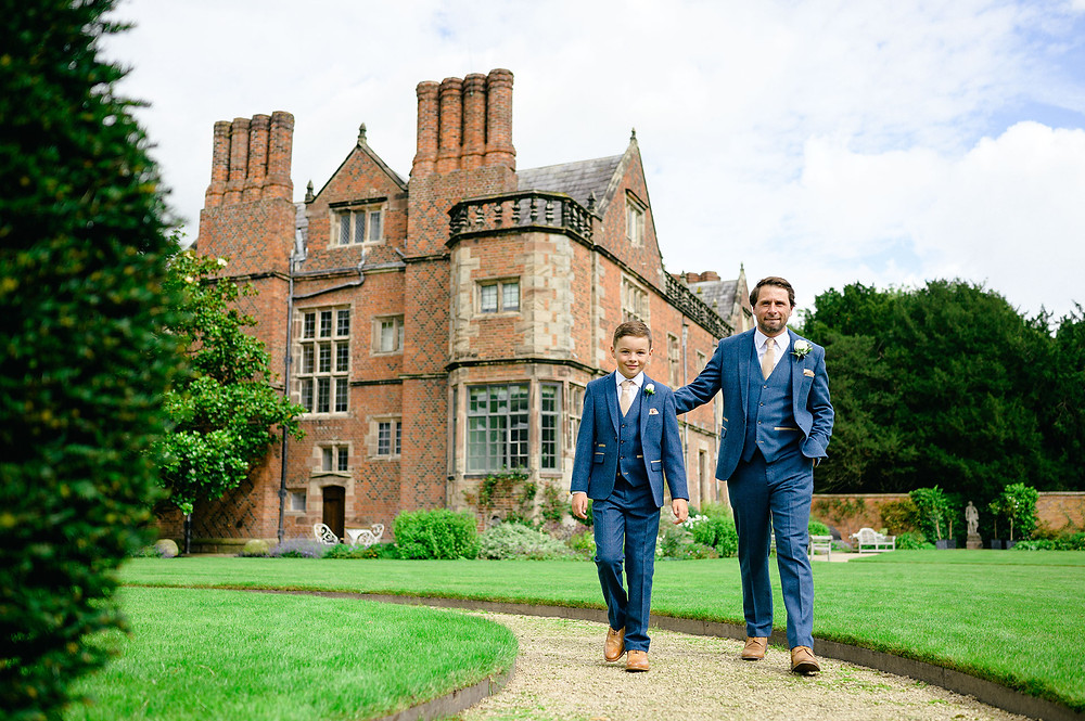 Dorfold Hall Wedding Photographer, Wrenbury Hall Wedding Photographer,