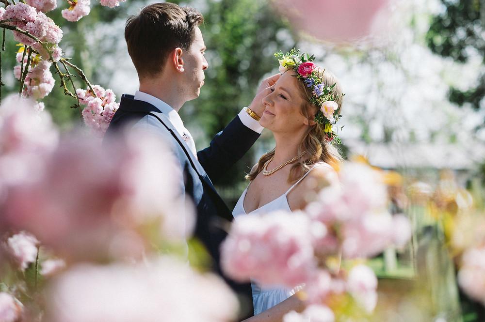 Epps Photography, Wedding Photographer Nantwich
