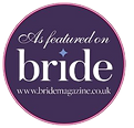bride mag, Wrenbury Hall