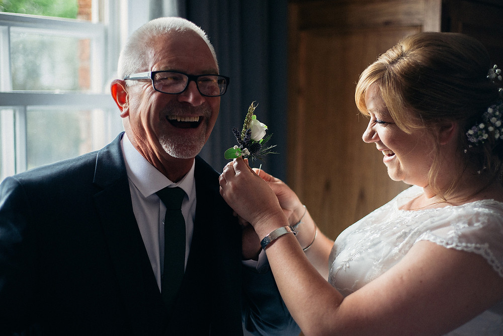 wedding photography Wilmslow, wedding photography macclesfield , wedding photography Nottingham, wedding photography Knutsford, wedding photography stoke, wedding photography shrewsbury,