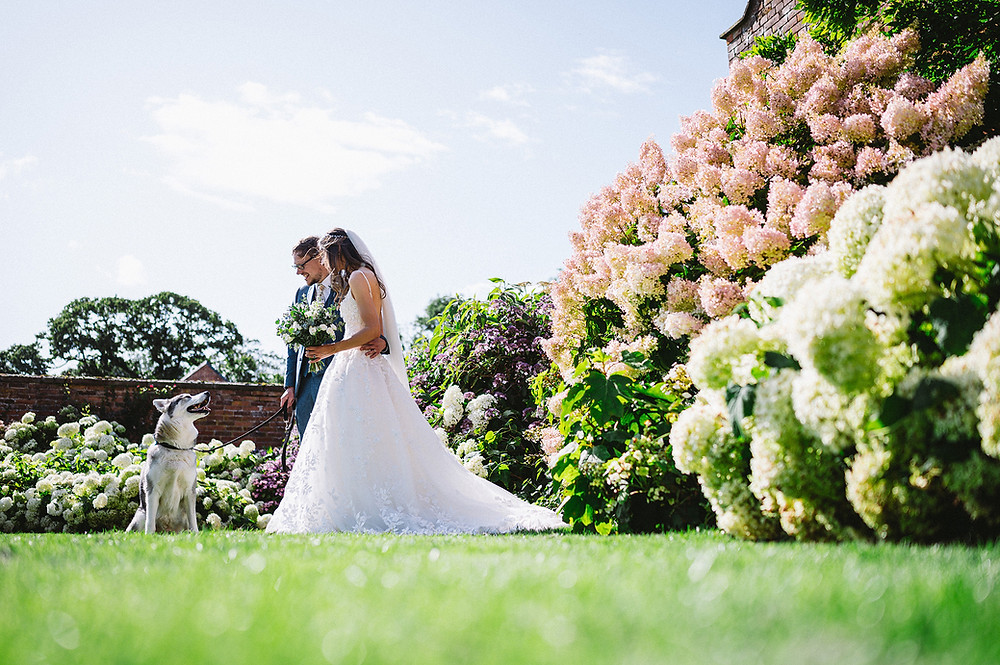Dorfold Hall Wedding Photographer, Wrenbury Hall Wedding Photographer, Cheshire Woodland Wedding Photographer, Combermere Abbey Wedding Photographer,