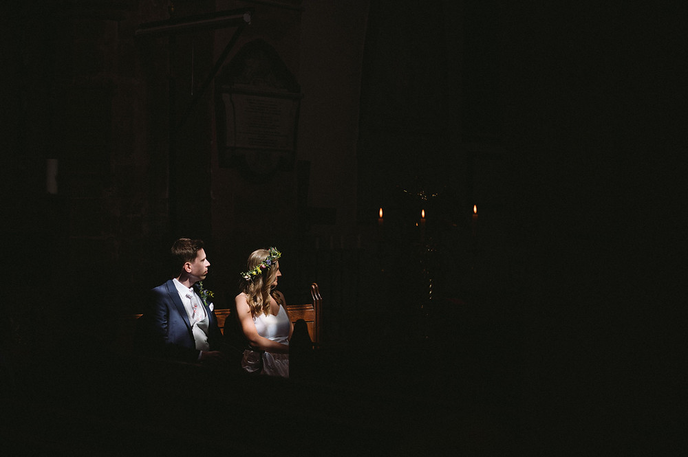 Epps Photography, Nantwich Wedding Photography, Dorfold Hall Wedding Photographer
