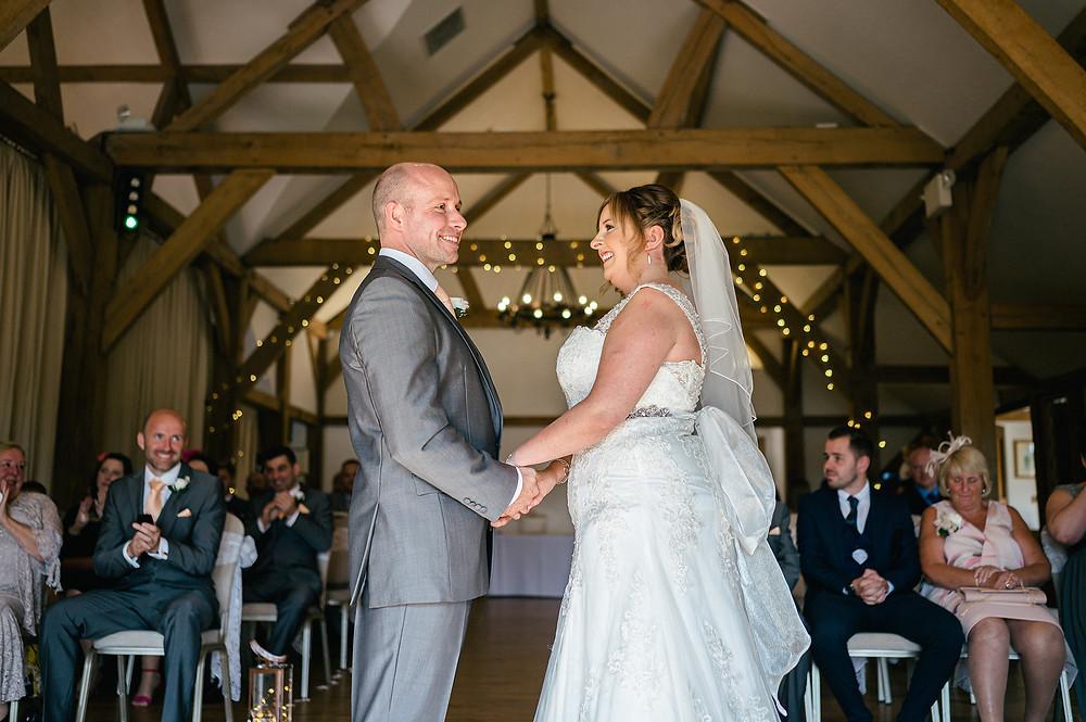 Sandhole oak barn wedding photography, Nantwich wedding photographer