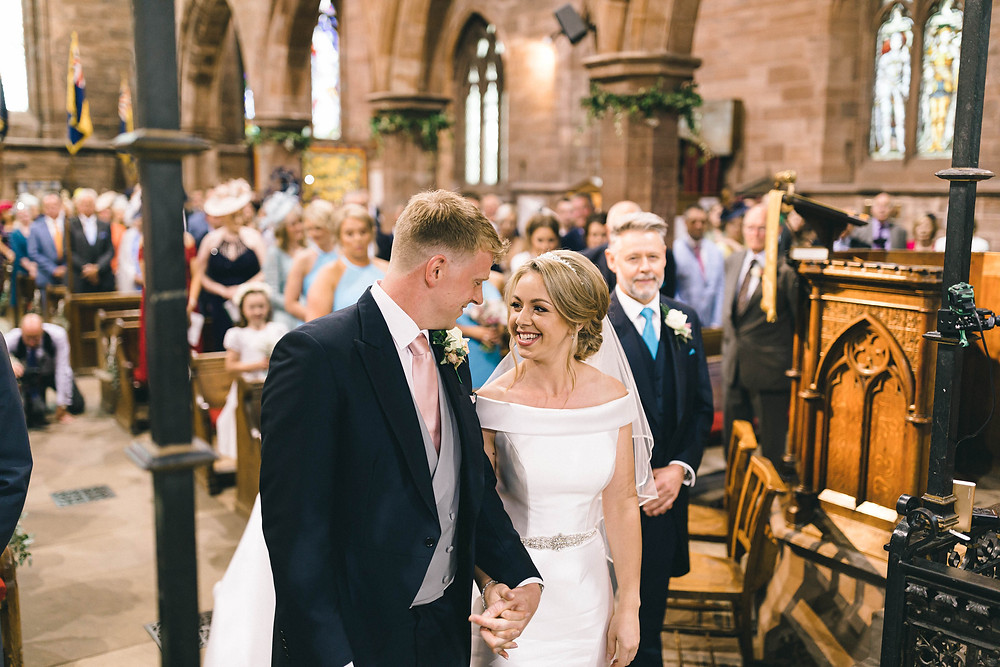 crewe photographer, crewe photography, crewe wedding photography, crewe wedding photographer, wedding photography crewe,