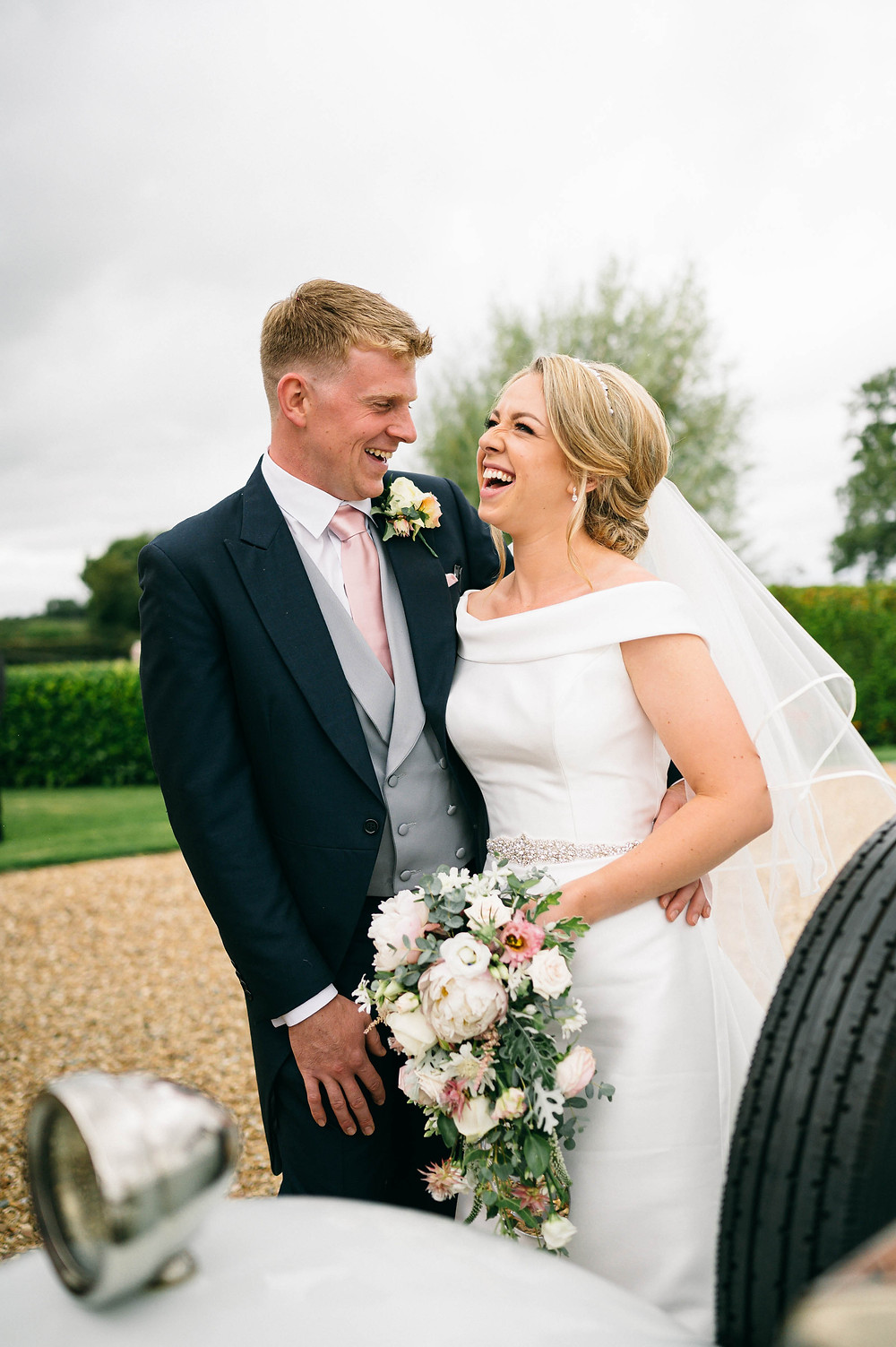 Epps Photography, Nantwich Photographer, Nantwich Wedding Photography, Nantwich wedding photographer, wedding photography Cheshire,
