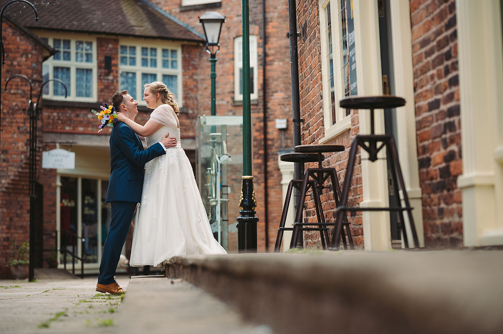 Wedding Photographer in Nantwich, photographers in crewe and nantwich