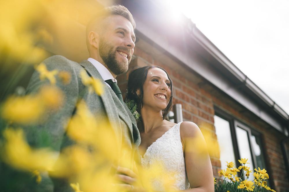 wedding photography Altringham, wedding photography stoke on trent, North West Wedding Photography, Wedding Photography north west, north west wedding photographer