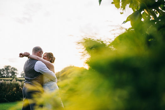 Epps Photography, sandhole oak barn wedding photographer