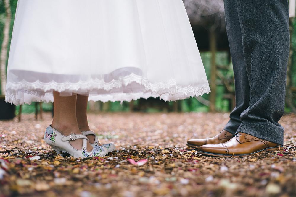 epps photography, nantwich wedding photographer, cheshire wedding photographer, manchester wedding photography, liverpool wedding photography.