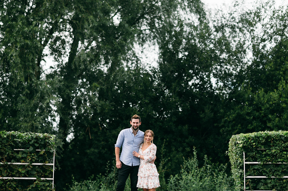Dorfold Hall Wedding Photographer, Wrenbury Hall Wedding Photographer, Cheshire Woodland Wedding Photographer,