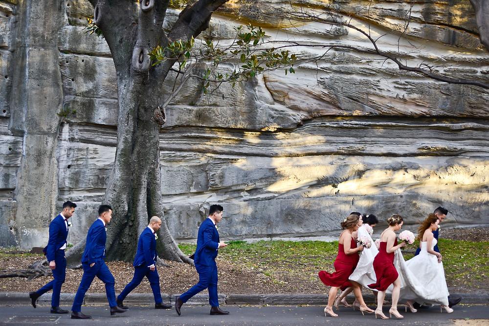 Nantwich wedding photographer, nantwich wedding photography, crewe wedding photographer, north west wedding photographer, wilmslow wedding photographer, knutsford wedding photographer