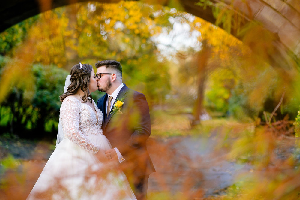 Dorfold Hall Wedding Photographer, Wrenbury Hall Wedding Photographer