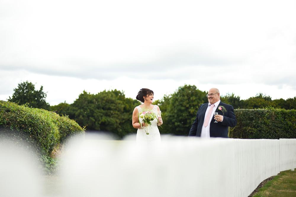 Nantwich wedding photographer, nantwich wedding photography, crewe wedding photographer, north west wedding photographer, wilmslow wedding photographer, knutsford wedding photographer, nantwich commercial photographer, nantwich product photographer