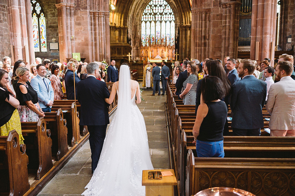 wedding photography Wilmslow, wedding photography macclesfield , wedding photography Nottingham, wedding photography Knutsford, wedding photography stoke, wedding photography shrewbury,